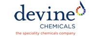 Devine Chemicals https://demix.es